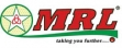 MRL Tires Limited