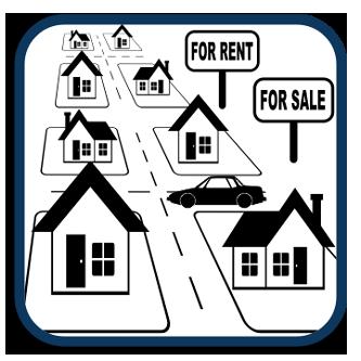 Vea nuestro listado de propiedades para ofertas y oportunidades