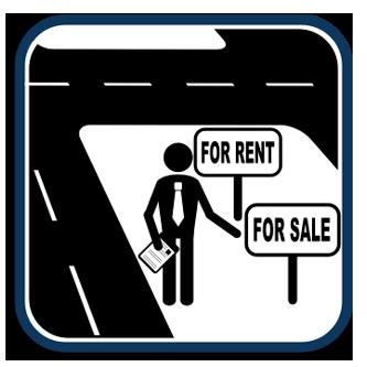 ¿Desea Vender, Rentar o Cambiar su propiedad comercial o residencial?