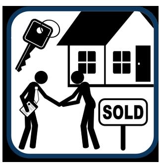 Busca una propiedad comercial o residencial para comprar o alquilar?