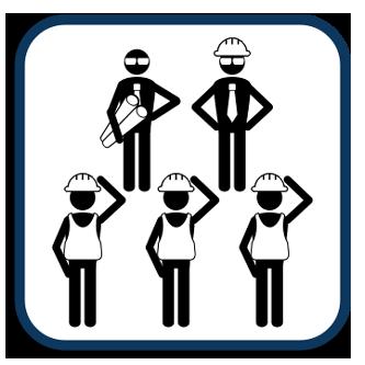 Necesita los servicios de constructores, arquitectos o ingenieros para su proyecto? Contamos con el servicio de calidad que usted necesita.  Por favor, llene el formulario y un profesional lo contactara tan pronto como sea posible.