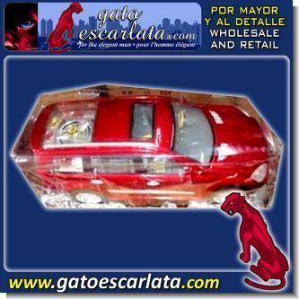 Lee el articulo completo CARRO DE TRACCION GRANDE DE JUGUETE - 8133