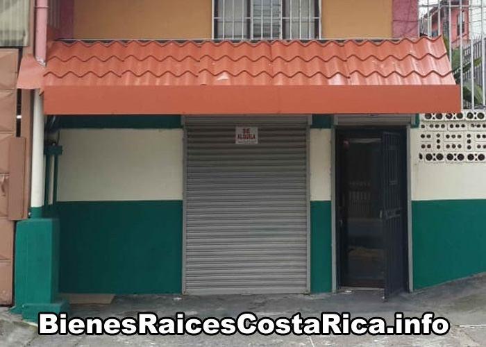 Apariencia del Local Comercial (FOTO 1 DE 3)
